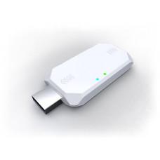 KZW-W002(W) Модуль управления по Wi-Fi