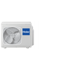 Наружный блок мульти-сплит-системы Haier 2U40S2SC1FA