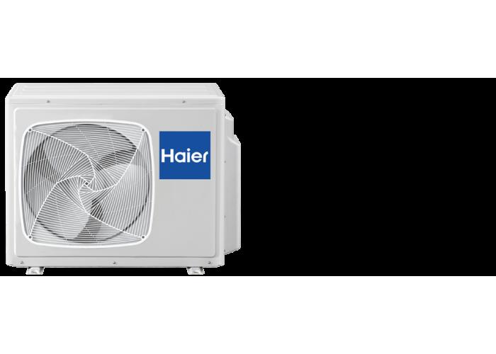 Наружный блок мульти-сплит-системы Haier 3U19FS1ERA(N)