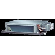 Полупромышленная сплит-система Haier AD18MS1ERA/1U18DS1EAA