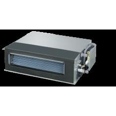 Блок канального типа средненапорный мульти-сплит-системы Haier AD12MS1ERA