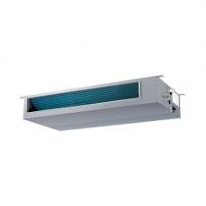 Блок канального типа средненапорный мульти-сплит-системы Haier AD35S2SM3FA
